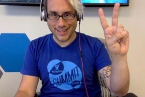 Peace, ClearView admins! Yours Truly here with another update on new features.